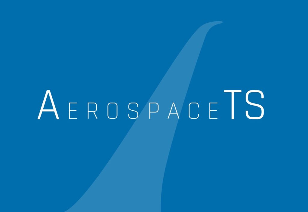 Aerospace Training Solutions